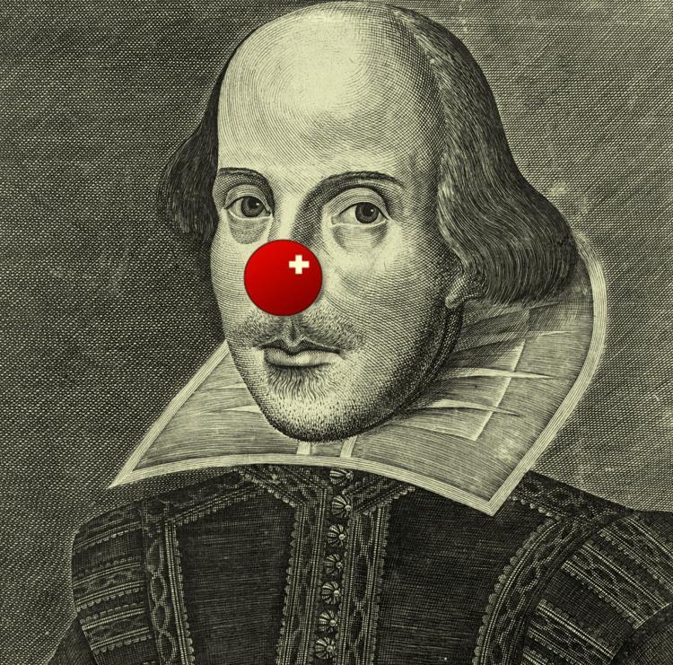 Shakespears posterpdf