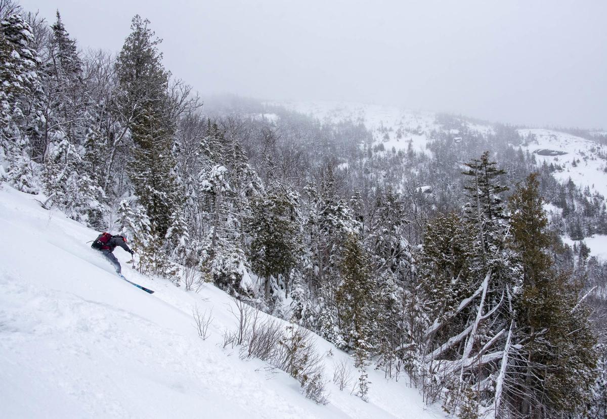 20201114_bta_backcountry skiing 1