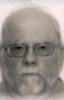 Scott A. Dimick, I