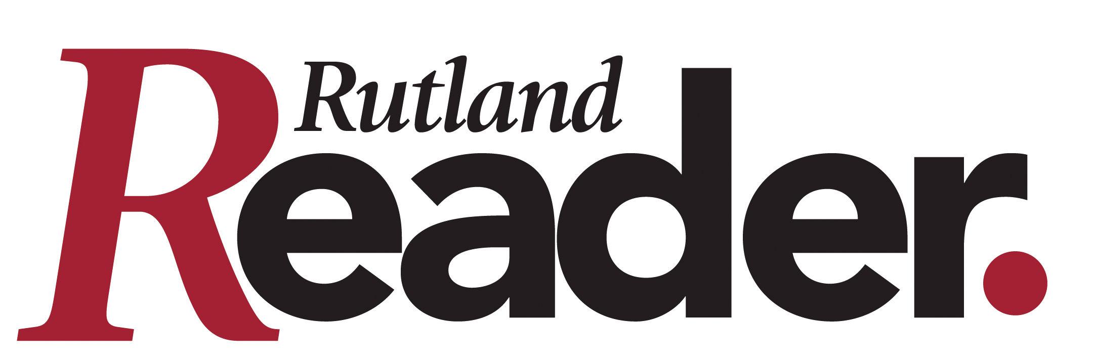 Rutland Reader