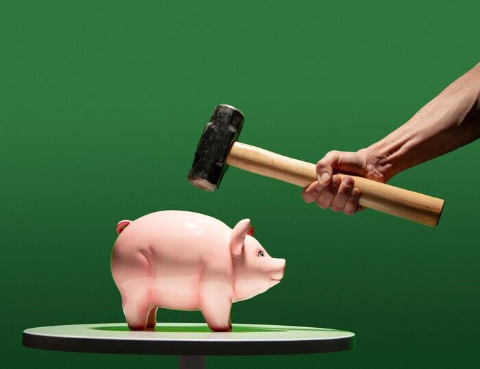 How Can I Access My Retirement Savings Early?