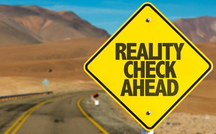 5 Stock Market Myths It's Time to Abandon