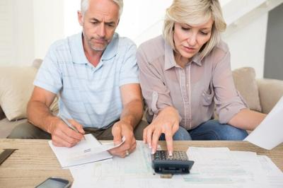 Do You Believe These Three Common Retirement Myths?