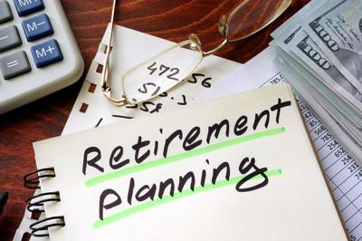 5 Retirement Saving Tips for 2019 -- and Beyond