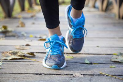 Not Exercising Is Worse For Your Health Than Smoking, Study Finds