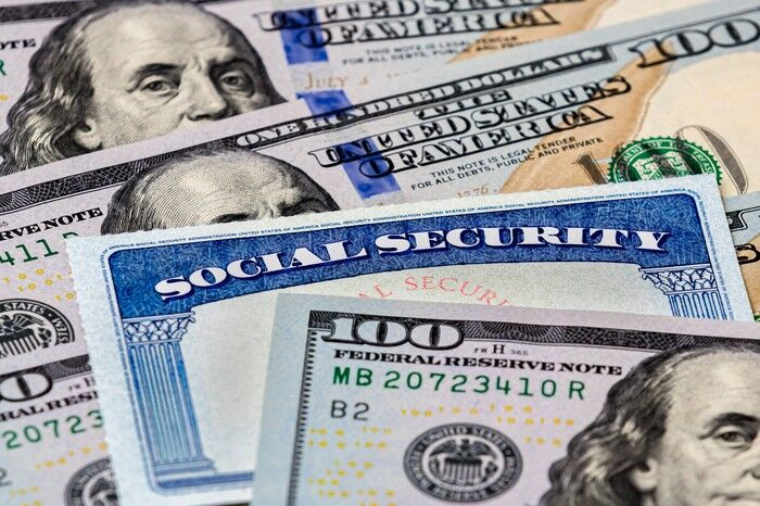 Could Social Security Recipients Score Another Stimulus Check?