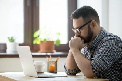 3 Investing Mistakes to Avoid in Your 30s