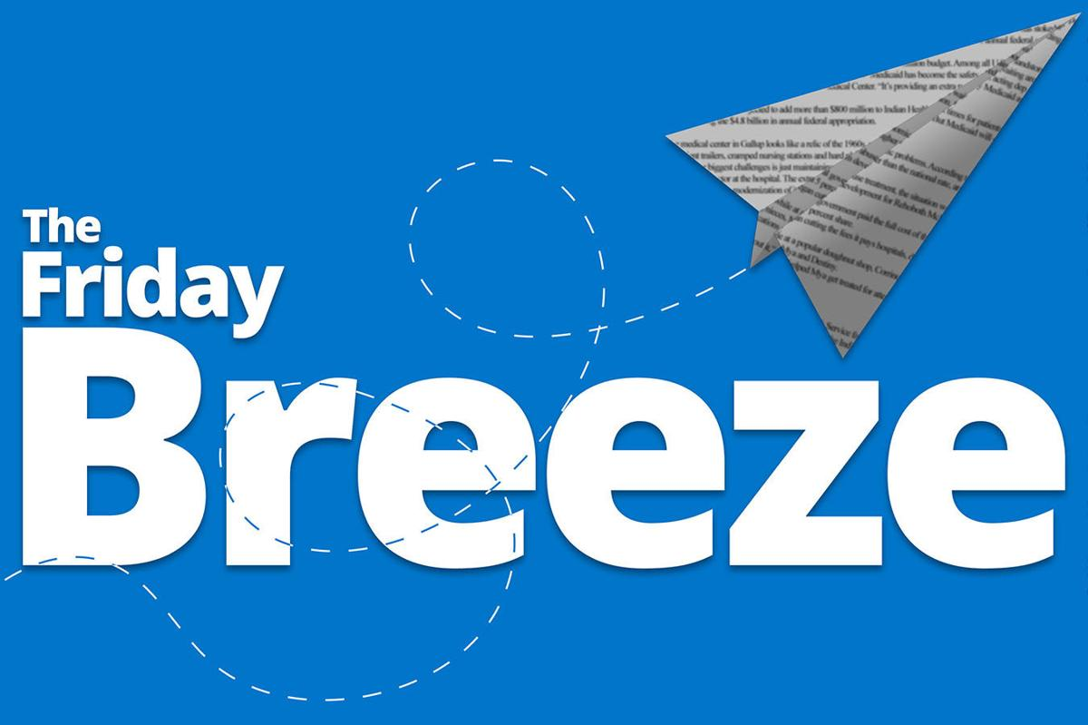friday-breeze