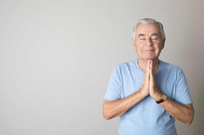 5 Hard-to-Believe Retirement Facts