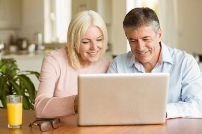 Retirement Getting Closer? Make These 4 Moves Now