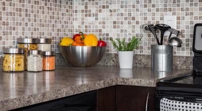This Countertop Coating Is Being Recalled Because It Contains Too Much Lead