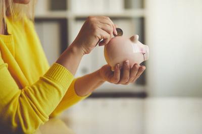 7 Money-Saving Tips That Actually Work