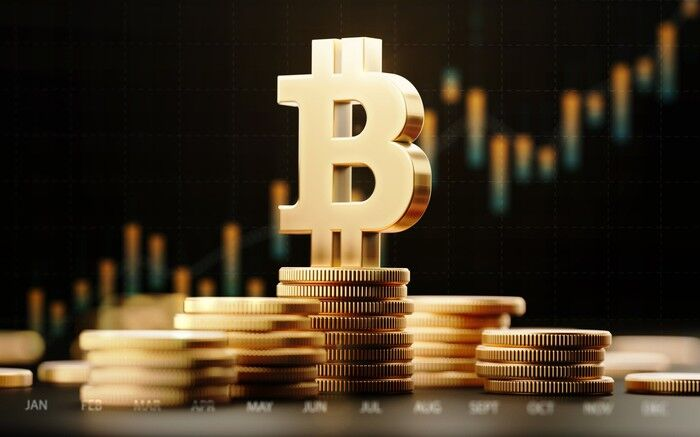 Should You Add at Least a Little Bitcoin to Your Portfolio?