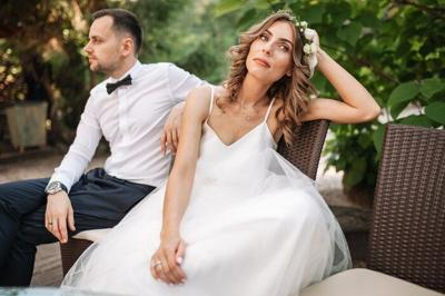 Is There Really a Marriage Tax Penalty?