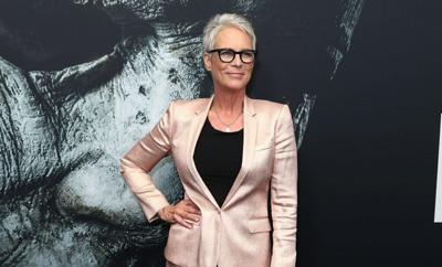 Jamie Lee Curtis Opens Up About Her Past Opioid Addiction