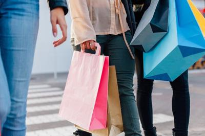 Holiday Sales Expected to Hit Record Levels in 2019