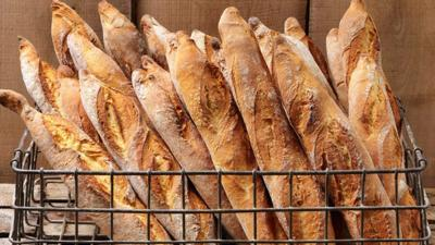 Celiac Disease Vaccine In Clinical Trials Would Let People Eat Gluten Again