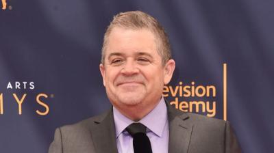 Patton Oswalt And His Fans Transformed A Twitter Troll's Life With An Incredible Act Of Kindness