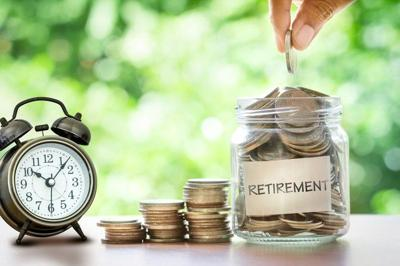 What Is Full Retirement Age and Why Does It Matter?