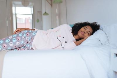 5 Tips On How To Become A Morning Person