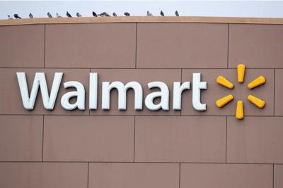 Walmart Is Recalling 246,000 Axes Because The Heads Can Detach From The Handles