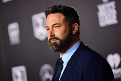 Ben Affleck Leaves Rehab: 'I Am Fighting For Myself And My Family'