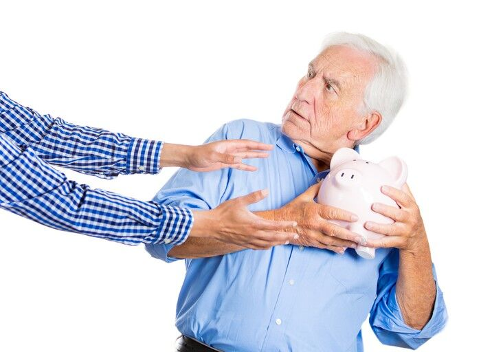 These Big Expenses Could Drain Your Retirement Savings if You Aren't Prepared for Them