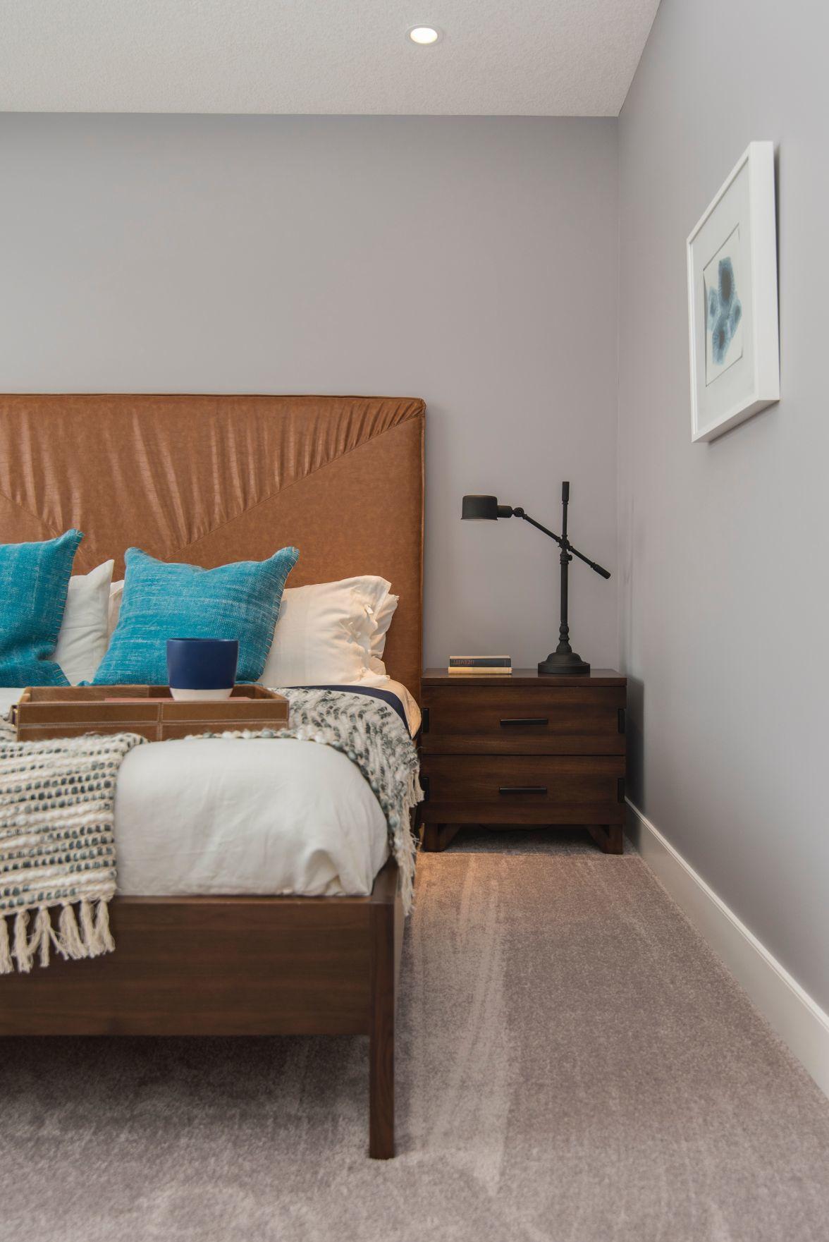 guest-bedroom-unsplash.jpg