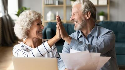 Increase Your Retirement Income by $9,500 Annually with This One Decision