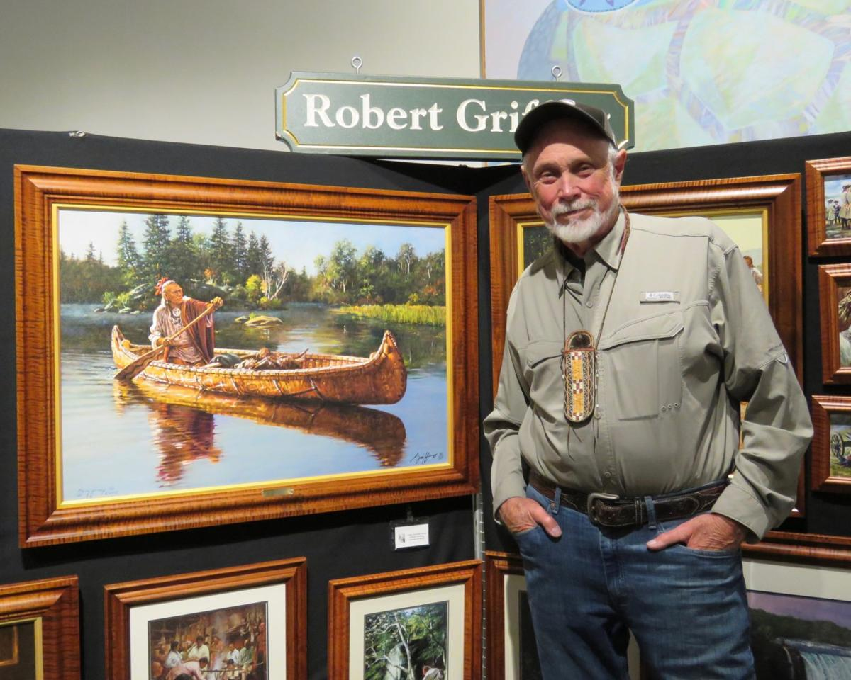 Heritage Day-artist Robert Griffing.jpg