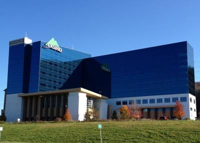Seneca Gaming announces 300 layoffs due to reduced operations