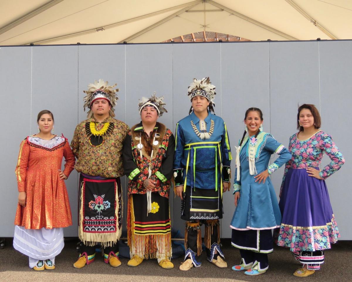 Heritage Day-Creation cast.jpg