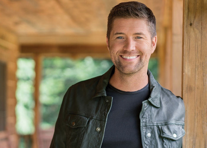 Josh Turner, Morgan Wallen headline Cattaraugus County Fair