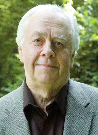 Ira Joe Fisher