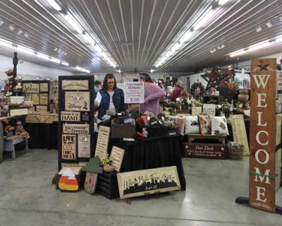 W.I.L.M.A. Expo to showcase products of local artisans, manufacturers Oct. 19-20