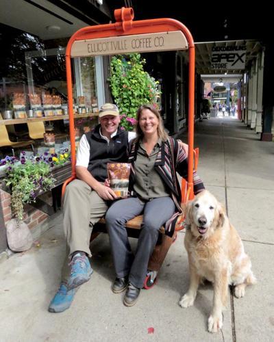 Adventure Bound incorporates Ellicottville Coffee Co. into business