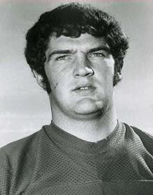 Chuck-Crist-NY-Giants-1973.jpg
