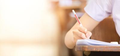 The 3 best career aptitude tests to guarantee success