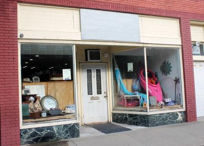 E.A.R.S. to hold sidewalk sale Sunday at new headquarters