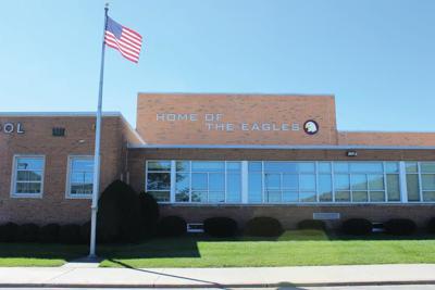 Ellicottville school's $8.4M capital project passes, 78-26