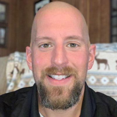 Ryan Talbot