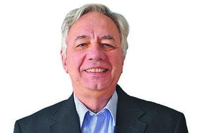 Bill Kaminski