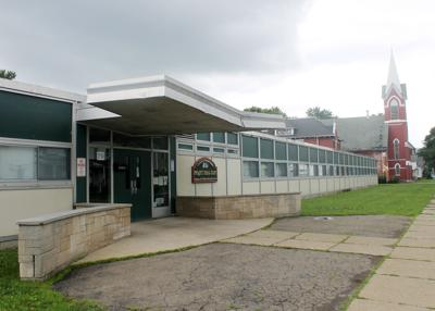Salamanca schools to move alt ed program to former St. Pat's