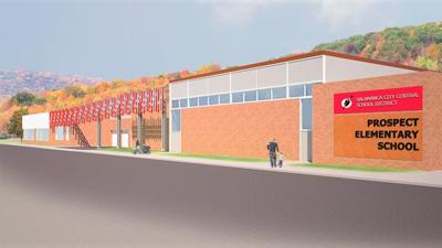 Plans shaping up for next phase of SCCSD capital project