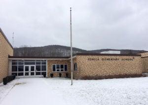 Seneca Elementary