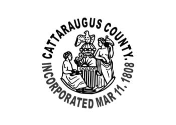 Cattaraugus County tentative 2020 budget tops $250 million with tax rate drop