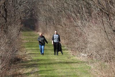 State in line to purchase Salamanca-to-Cattaraugus Pat McGee Trail