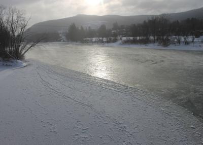 Salamanca sees heaviest snowfall so far this season | News