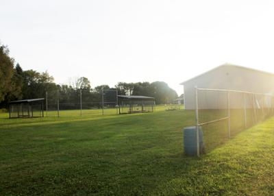Several public hearings set for October by Great Valley Town Board