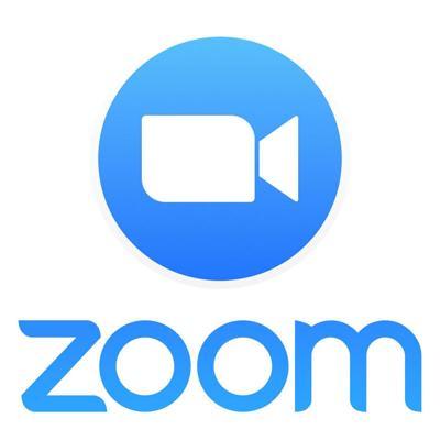 Vulgar 'Zoom-bombing' interrupts Salamanca school board online meeting